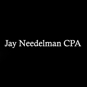 Jay Needelman CPA