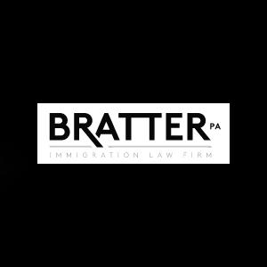 Bratter PA