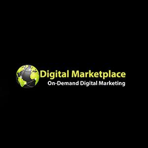 Digital Marketplace