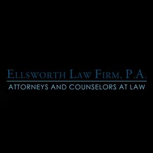 Ellsworth Law Firm, PA