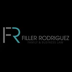 Filler Rodriguez, LLP