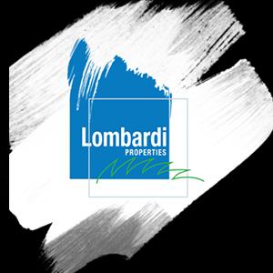 Lombardi Properties