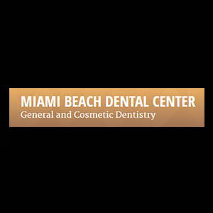 Miami Beach Dental Center
