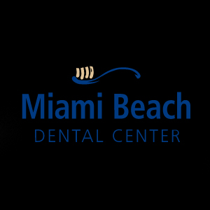 Miami Beach Dental Center - Town Care Dental