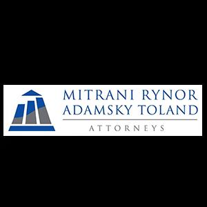 Mitrani, Rynor, Adamsky & Toland, PA