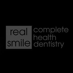 Real Smile
