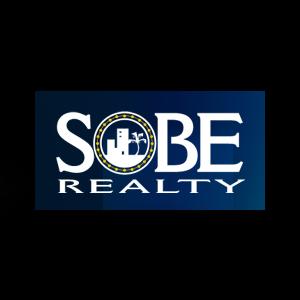 SOBE Realty