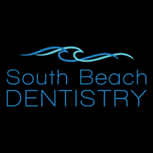 South Beach Dentistry
