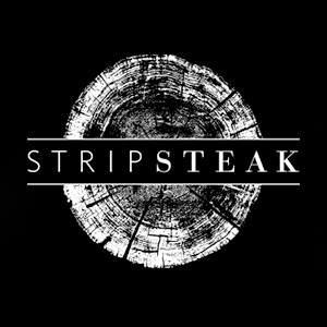 StripSteak by Michael Mina