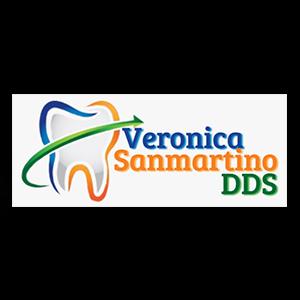 Veronica Sanmartino DDS
