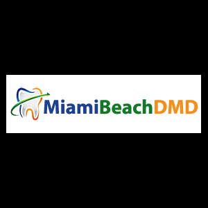 Miami Beach DMD