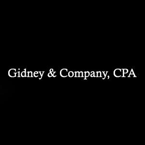Gidney & Company, CPA, P.A.