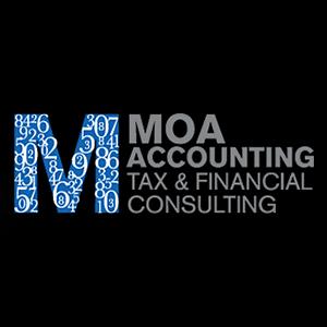 Manal Oliver & Associates