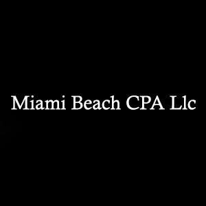 Miami Beach CPA Llc