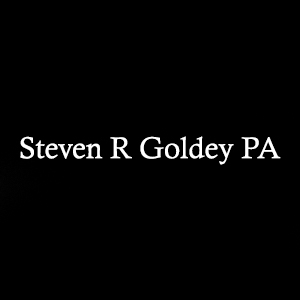 Steven R Goldey PA