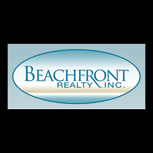 Beachfront Realty Inc
