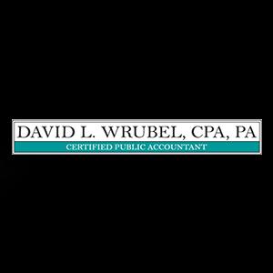 David L. Wrubel, C.P.A., P.A