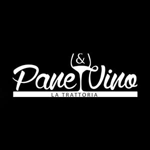 Pane & Vino