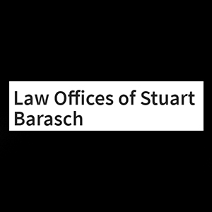 Law Offices of Stuart Barasch
