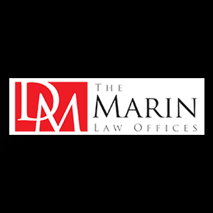 The Marin Law Offices